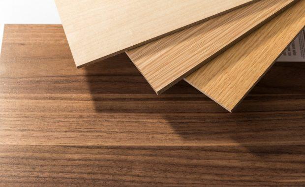 Holzdecken & Wandverkleidungen